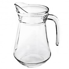 Кувшин 1,6 л  Luminarc Arc Jug