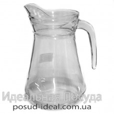 Кувшин 1,3 л  Luminarc Arc Jug