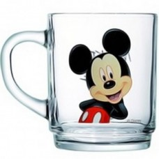 Кружка 250 мл Luminarc Disney Colors Mickey