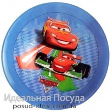 Салатник 16 см Luminarc Disney Cars2