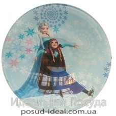 Салатник 16см Luminarc Disney Frozen