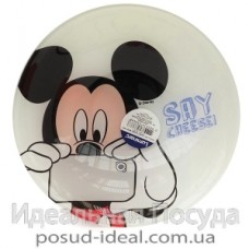 Салатник 16см Luminarc Disney Mickey Party