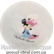Салатник 16см Luminarc Disney Minnie Colors
