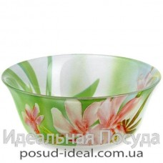 Салатник 12 cм Luminarc Freesia