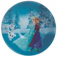 Салатник 16,5см Luminarc Disney Frozen Winter Magic