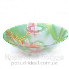Салатник 17 cм Luminarc Freesia