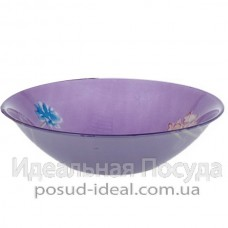 Салатник 17см Luminarc Angel Purple