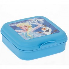 Сендвичбокс 15см HEREVIN DISNEY FROZEN